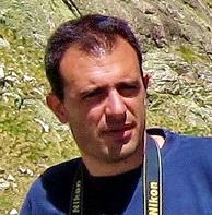Красимир Лаковски