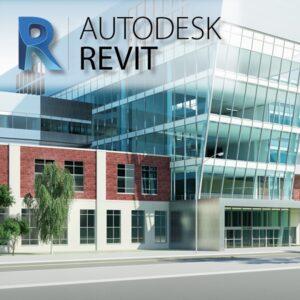 Курс основи на Revit Architecture