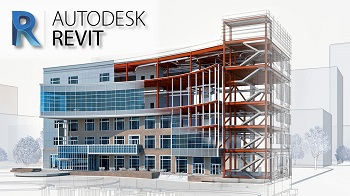 Курс Основи на Revit structue