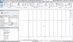 Моделиране на столици, Beam Systems и съединения