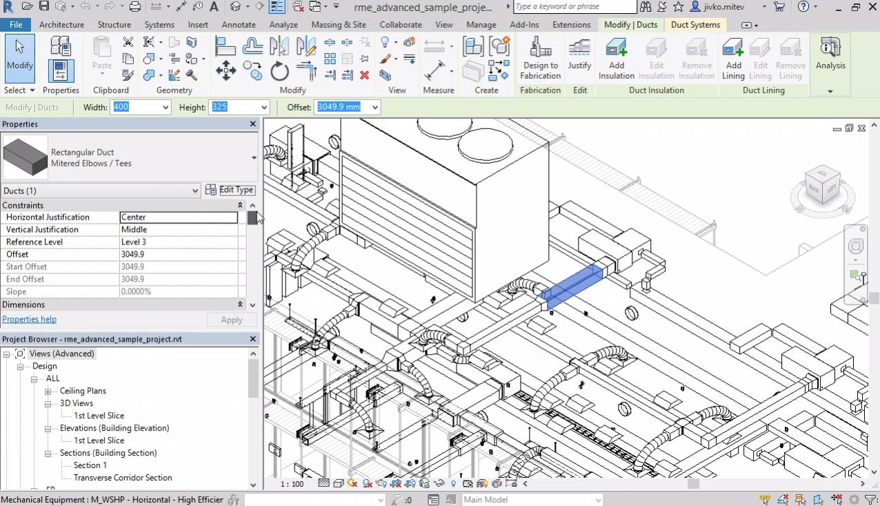 Системни изисквания, инсталация, запознаване с продукта, важни сайтове и други
