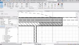 Object Styles. Настройки на щриховки и линии. Visbility/Graphic Overrides. Филтри