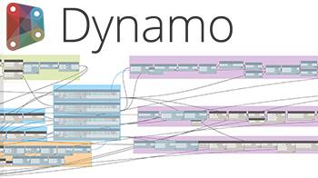 Курс Основи на Dynamo за Revit