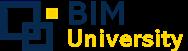 BIM University